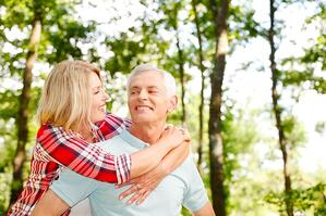 Annuities 101: Make Your Retirement Income Last A Lifetime