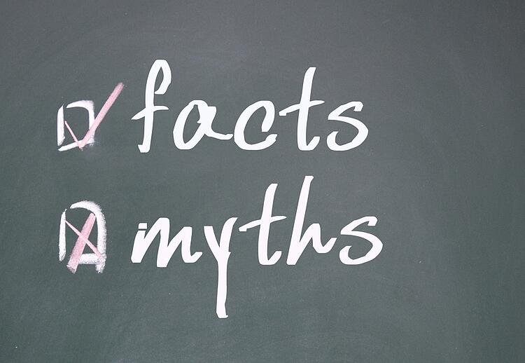 Myths-Annuities.jpeg