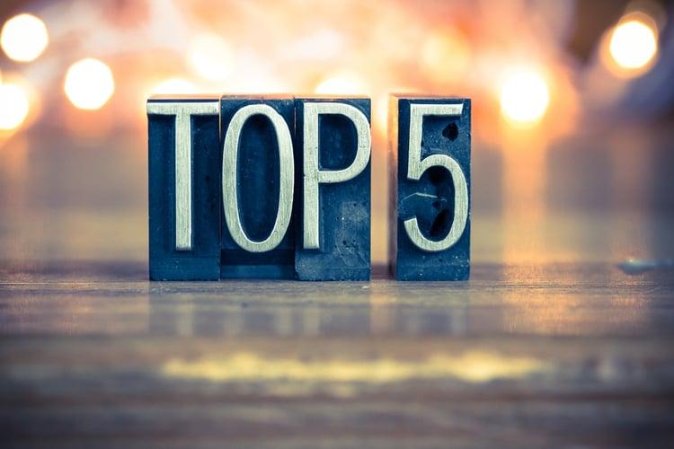 Top-5-Retirement-Planning-Mistakes.jpg