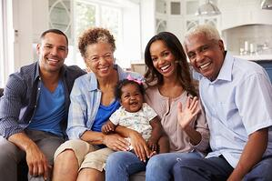 What Your Financial Legacy Means Today and Beyond: Considerations to Guide You Through