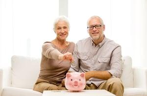 Retirement Income Distribution 101